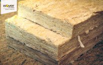 Viete, aké základné chyby môžete urobiť pri izolácii šikmej strechy?