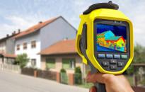 Ako vypočítať tepelné straty domu