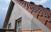 Aké zateplenie vyžadujú rôzne typy strešných konštrukcií?