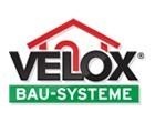 VELOX-WERK