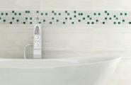 Kúpeľňové štúdio