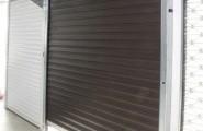 garážové brány PEMAT