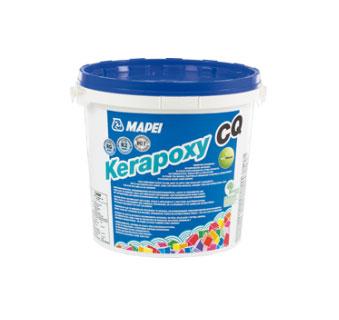 Epoxidová Škárovačka MAPEI KERAPOXY CQ