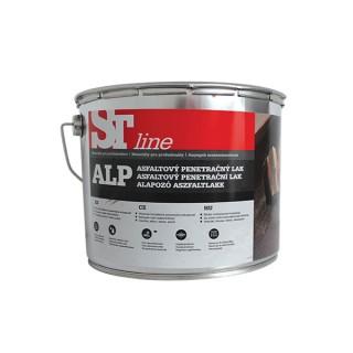 ST line Asfaltový penetračný lak ALP