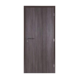 Dvere MALAGA plné DTD 80 ľavé