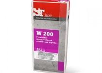 ST line W 200