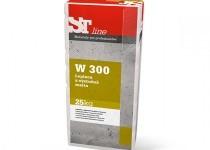 ST line W 300