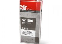 ST line W 400