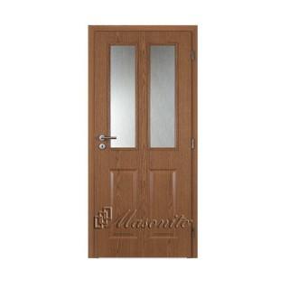 Dvere ACHILLES dub voština 80 cm pravé