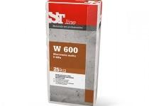 ST line W 600