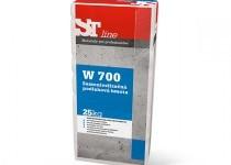ST line W 700