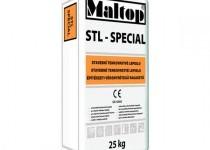 Stl Special 25 kg
