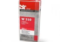 ST line W 310