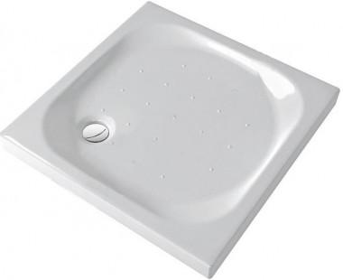 Sprchovacia vanička KOLO XENO 90 x 90 x 7cm
