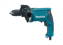 Príklepová vrtačka Makita HP1631K