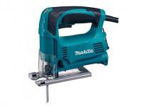 Elektrická priamočiara píla Makita 4329X4