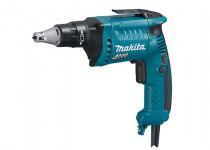 Elektrický skrutkovač Makita FS4000