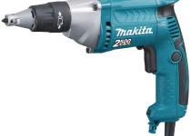 Makita elektrický skrutkovač FS2300