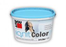 Baumit Ionit Color 14 l