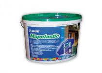 MAPEI Mapelastic A+B 16kg