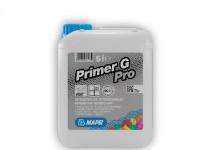 Mapei Primer G PRO 5 l