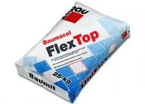 Baumit Flex Top