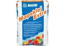 Mapei Mapeklej Extra