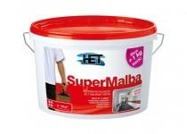 Het SUPERMALBA NOVA 15+3 kg