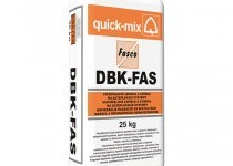 DBK – FAS