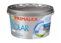Primalex POLAR