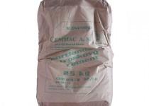 Cement 325R
