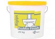 Promix FINISH