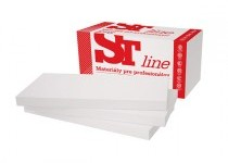 ST line EPS