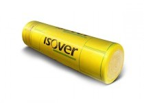 Isover Domo 180 5000x1200 / 6 m<sup>2</sup> / bal