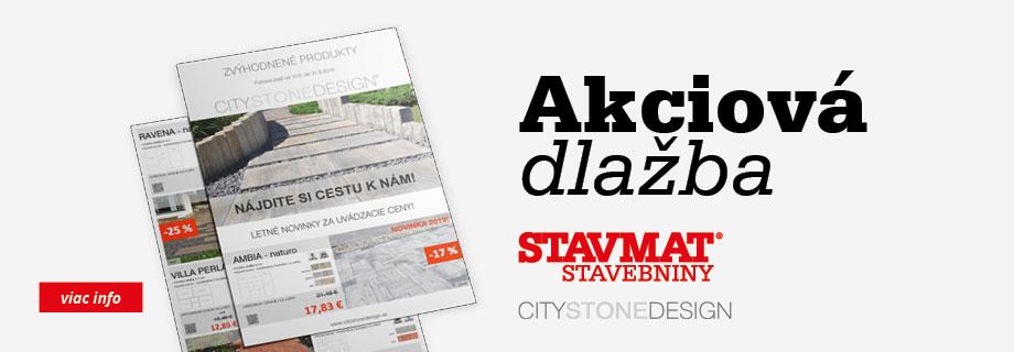 2da6f113f STAVMAT STAVEBNINY, s.r.o.