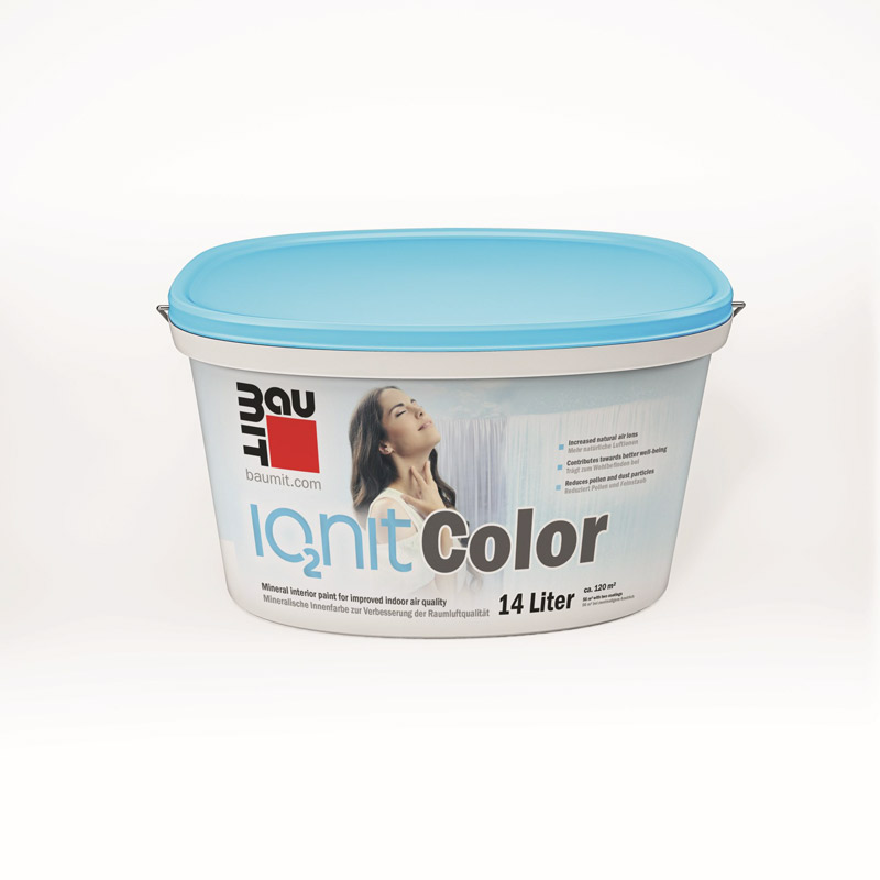 baumit_ionit_color