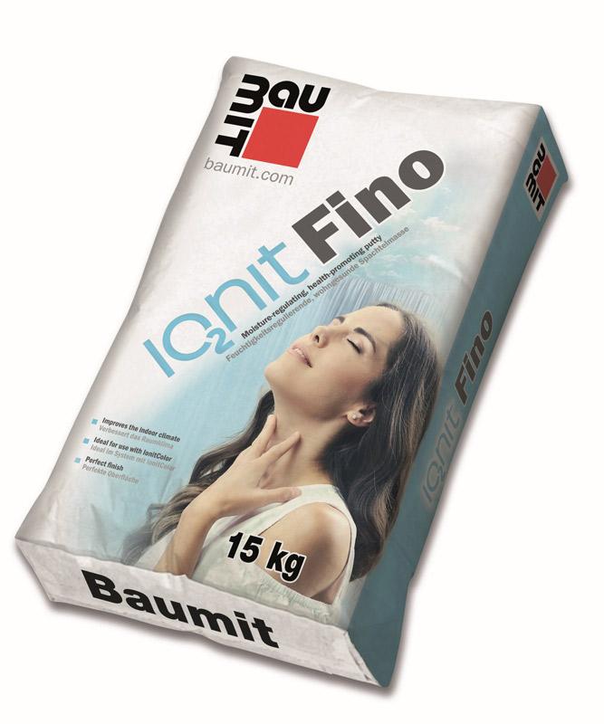 baumit_ionit_fino