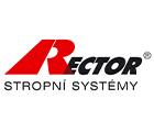 Rector-cz